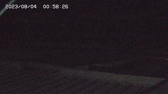 日光サーキットライブカメラ